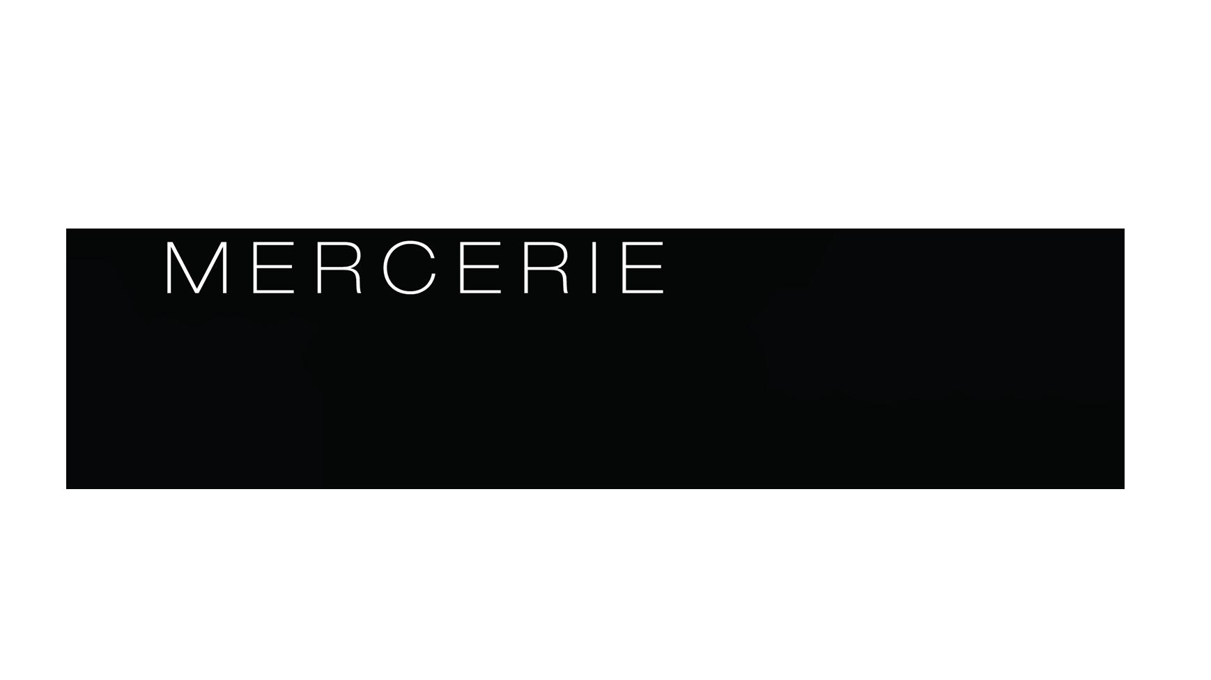 Logo Aux Quatre-Vents
