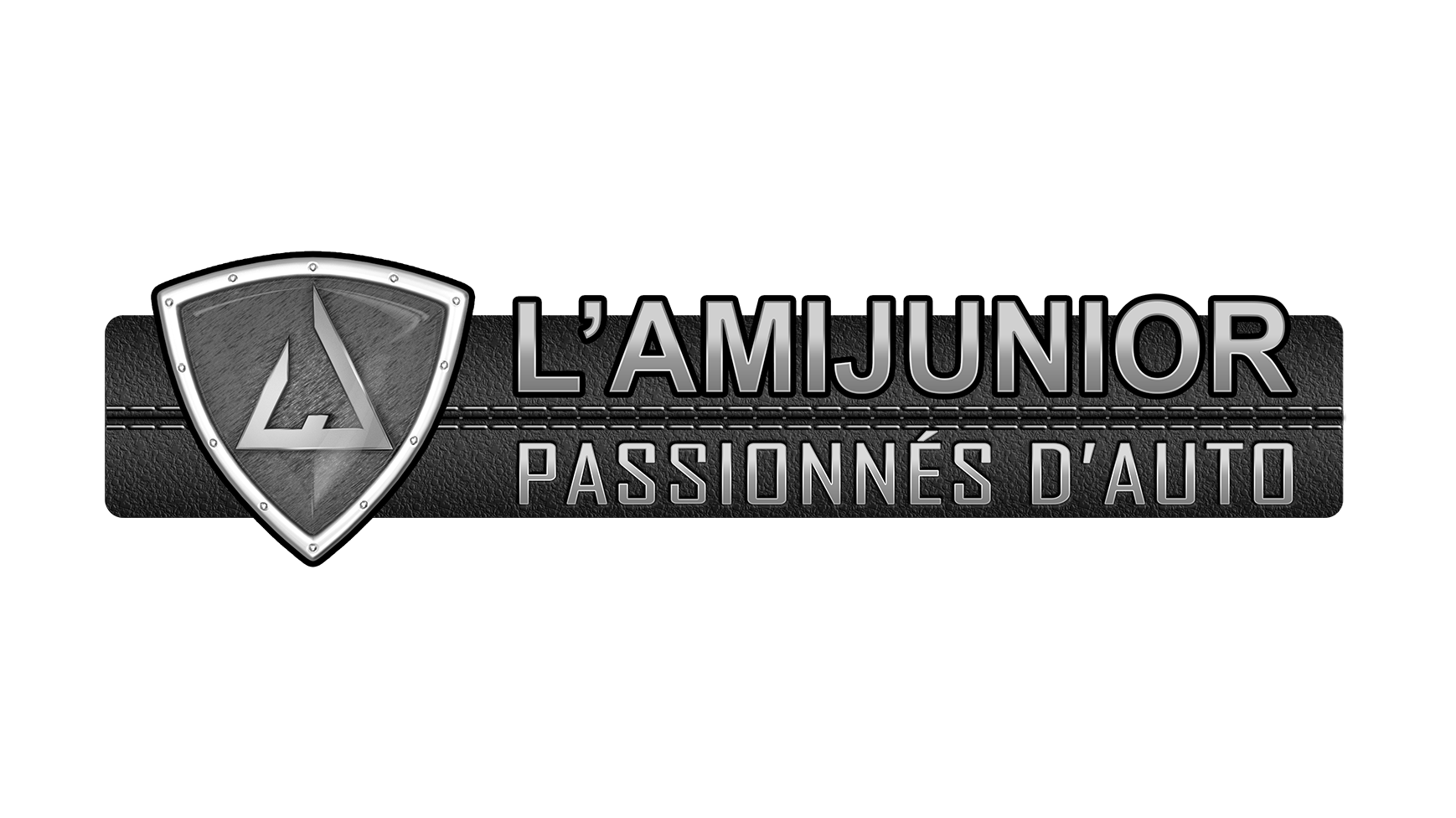 Logo L'ami Junior