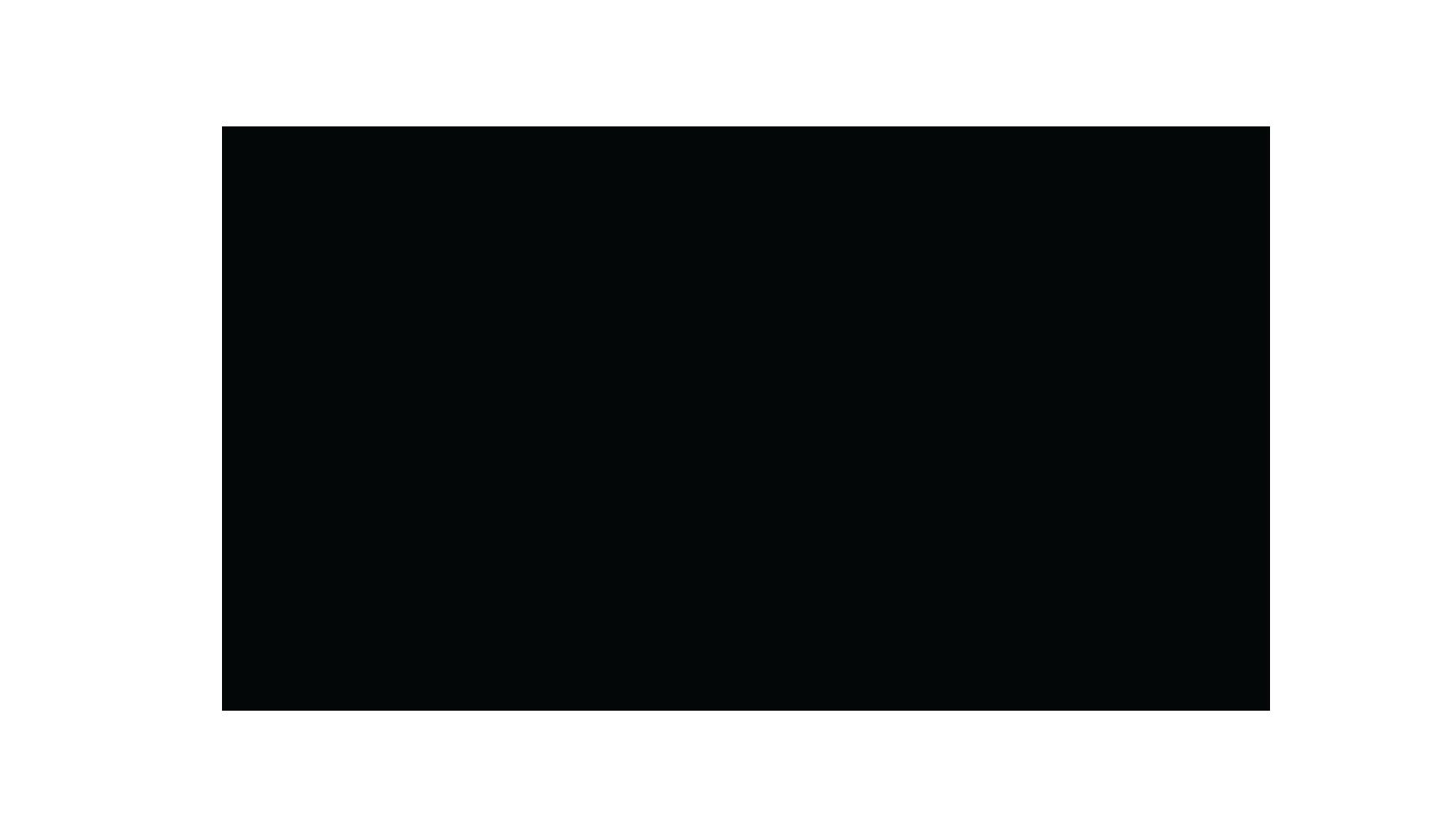 Logo Parc Aventures Cap Jaseux