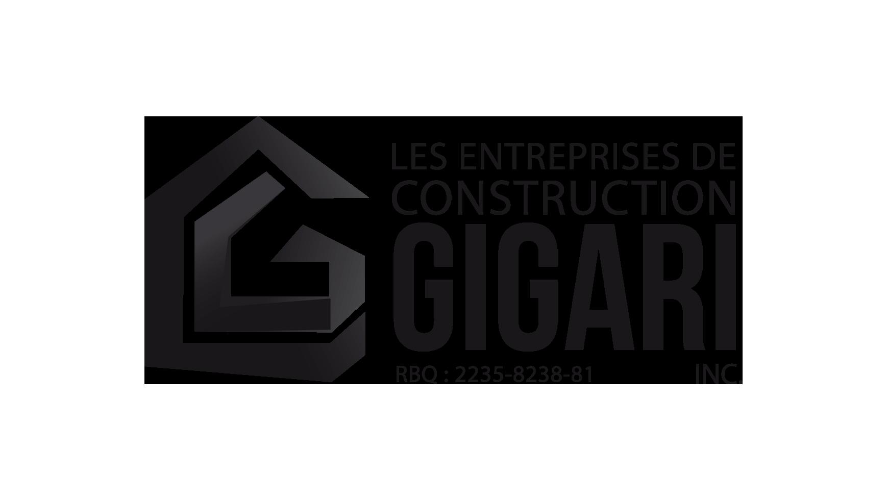 Logo Gigari