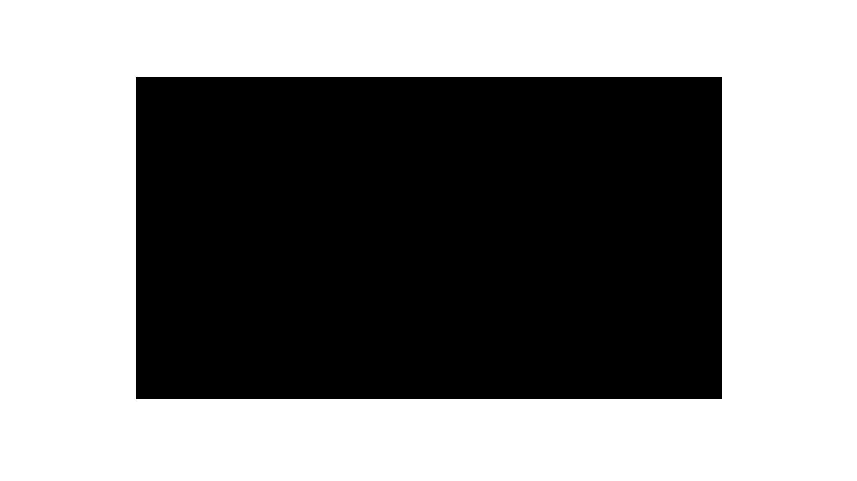Logo Corham