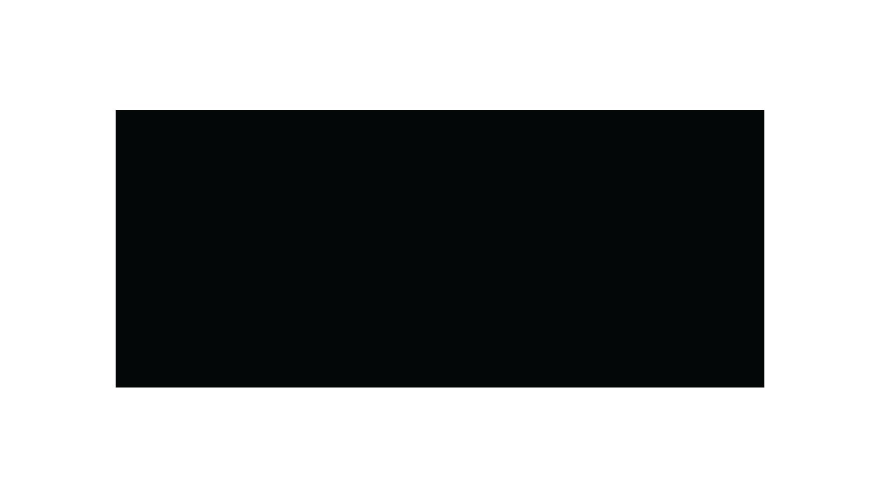 Logo Dallaire Équipement