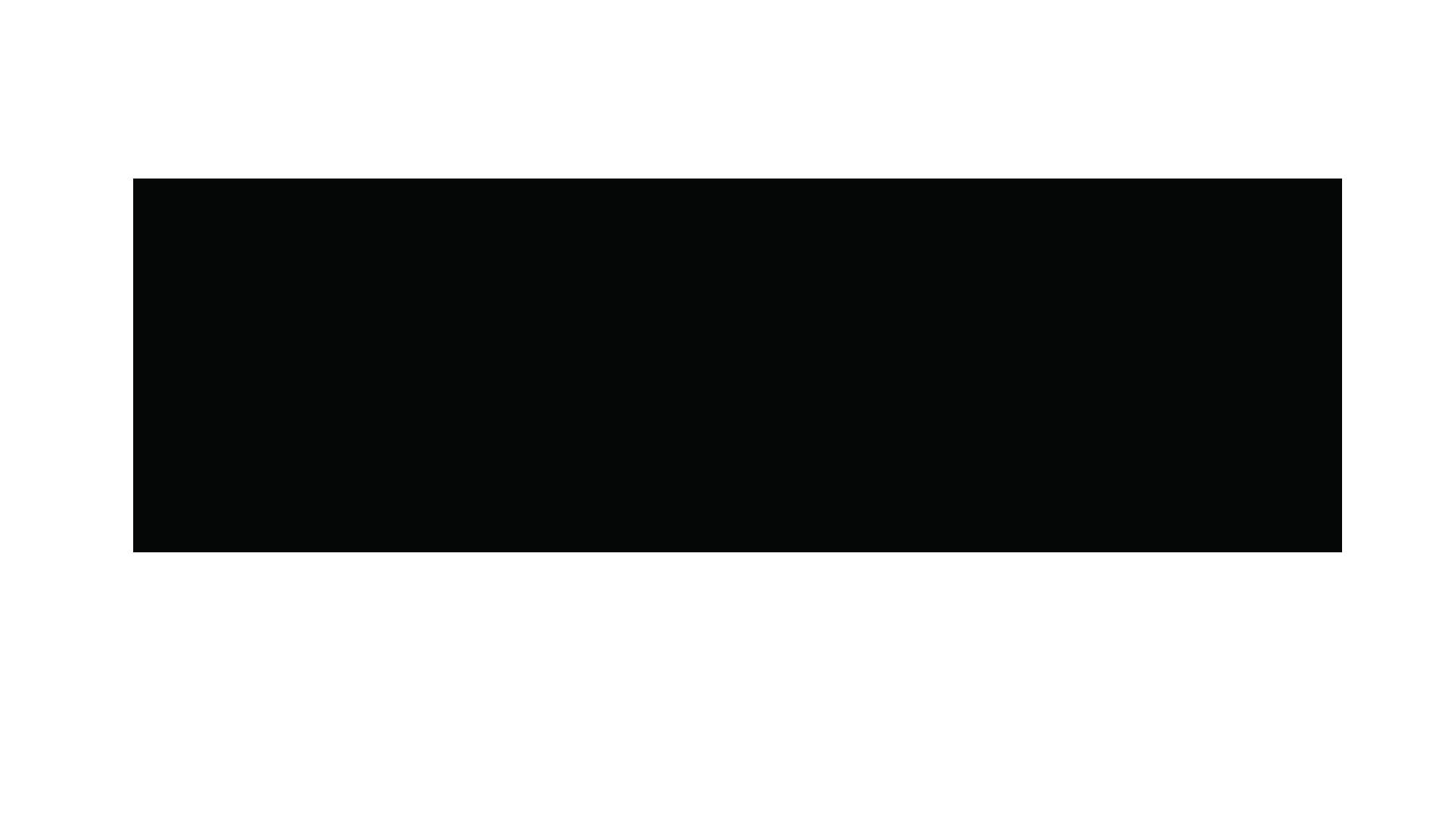 Logo Diffusion Saguenay