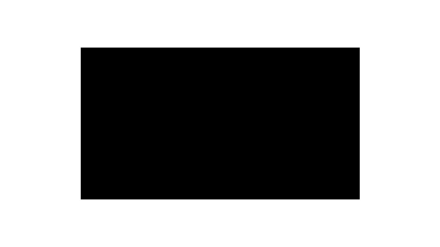 Logo Entrecôte Riverin