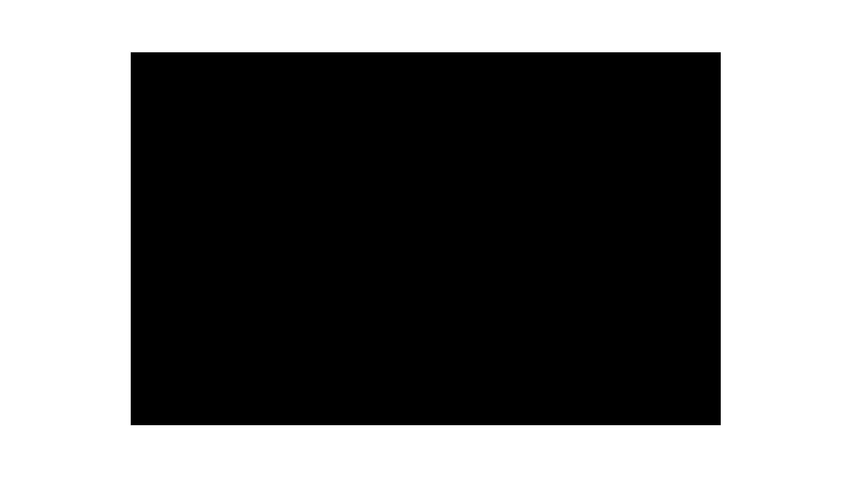 Logo Jonquière Médic