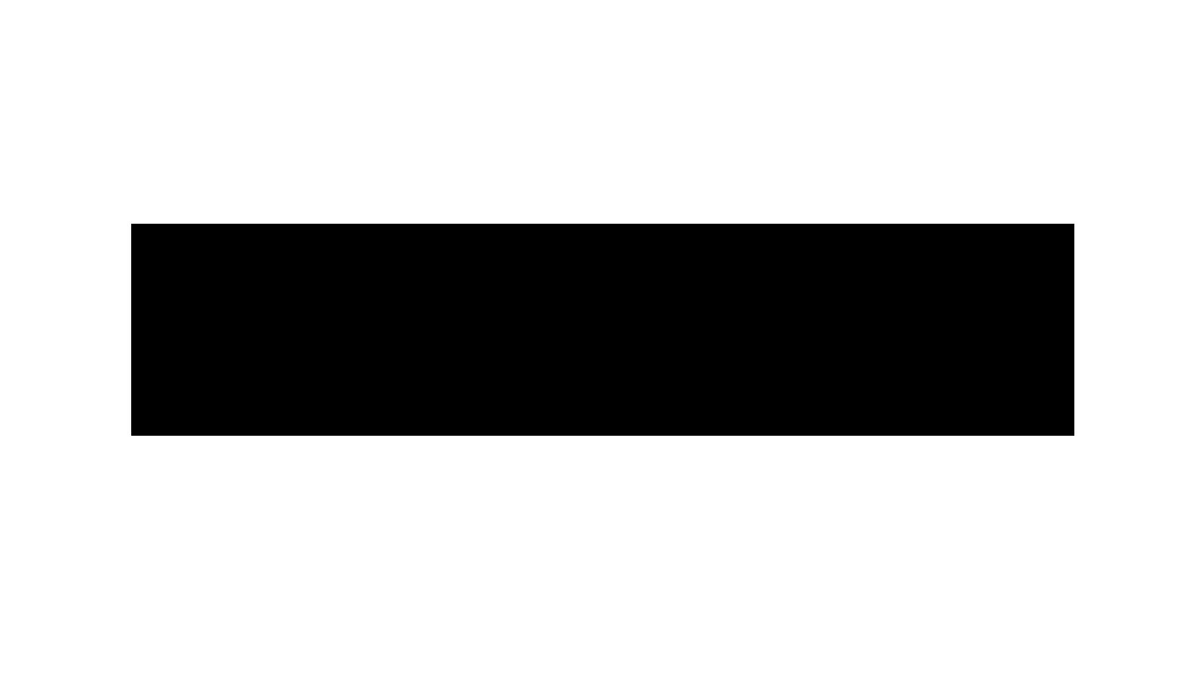 Logo Nolicam