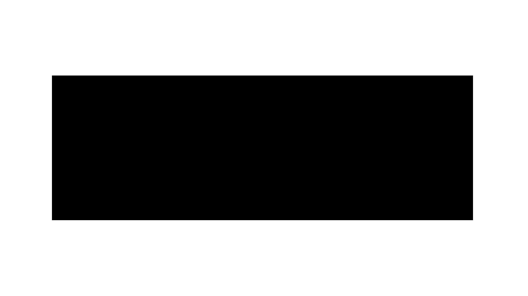 Logo Optique Santé