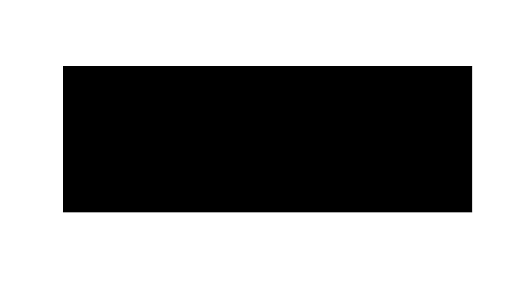 Logo PACO
