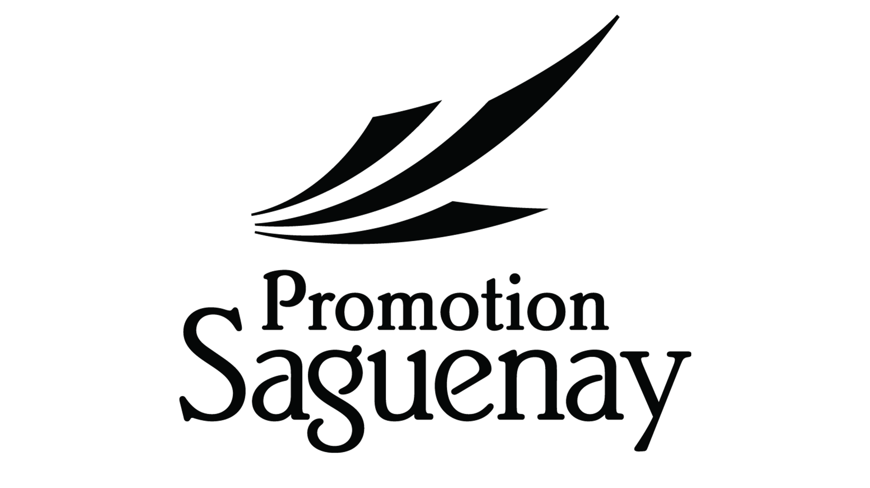 Logo Promotion Saguenay