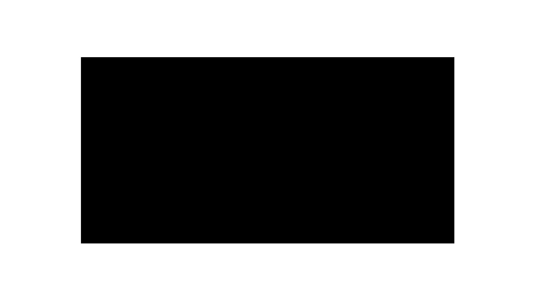 Logo Rocoto Toyota