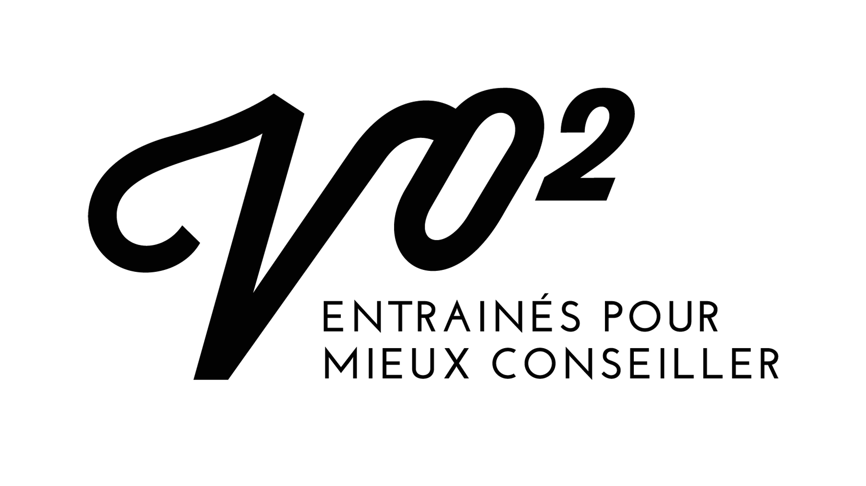 Logo VO2