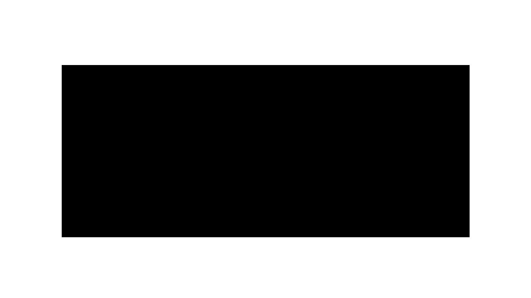 Logo Val-Jalbert
