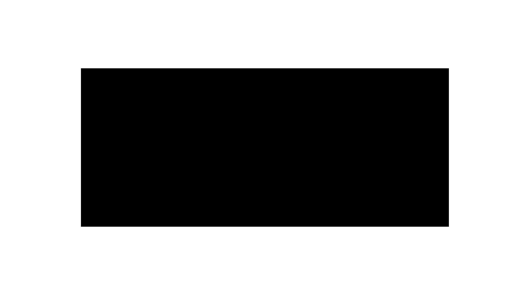 Logo Zoo Falardeau